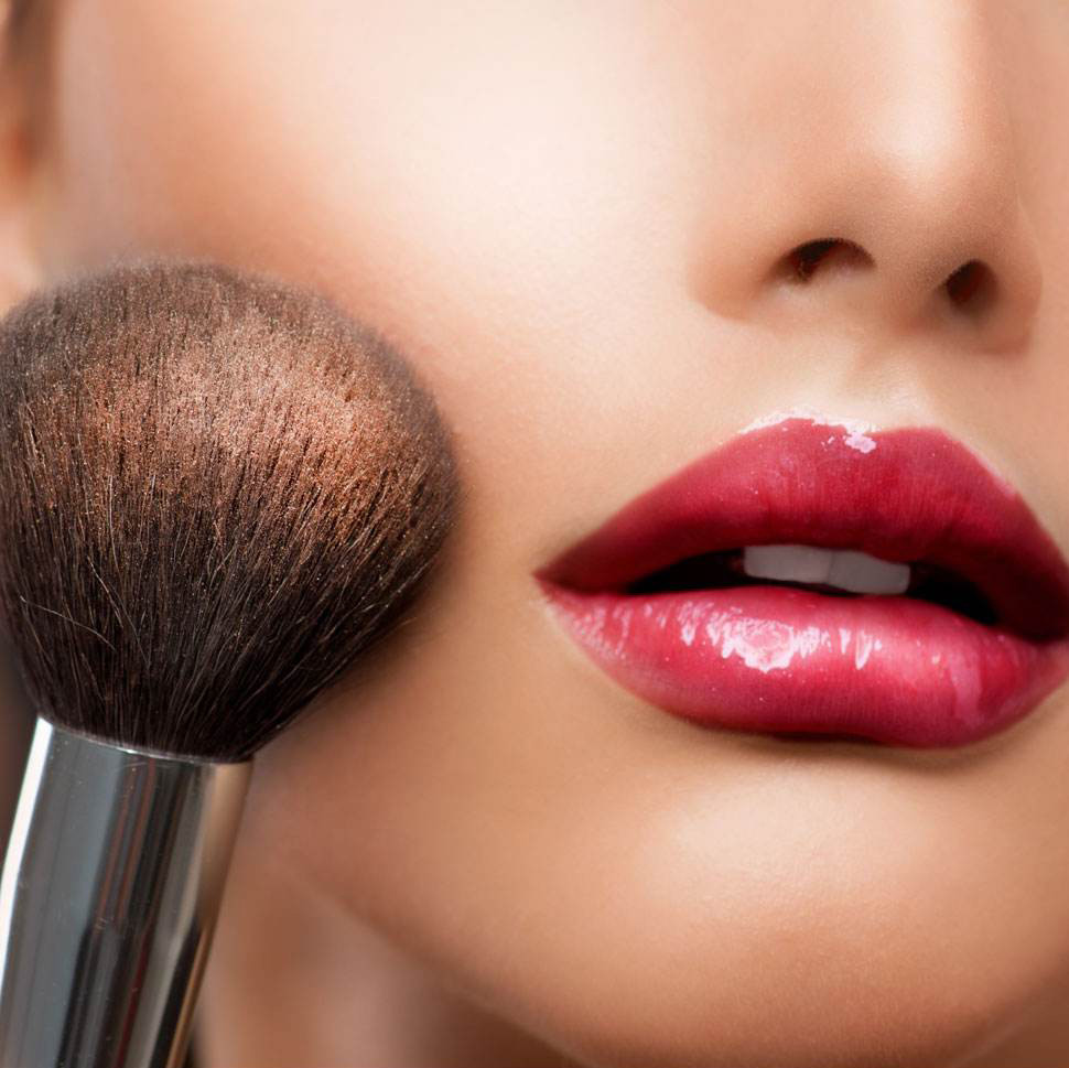 china latest news about HOW TO MAINTAIN YOUR BELOVED MAKEUP BRUSHES--BY VONIRA BEAUTY CHRISTINE