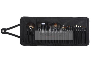 China Premium Quality Professional Makeup Brush Set / Face Brush Set supplier