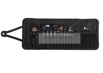 Premium Quality Professional Makeup Brush Set / Face Brush Set