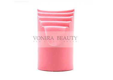China Split Multi functional Makeup Puff Sponge Blender Foundation supplier