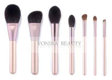 Makeup Brush Set Collection That Making Your Beauty Daily Life Differently