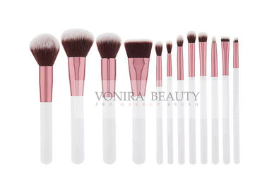 Pure High-end Synthetic Mass Level Makeup Brushes Beauty Applicator