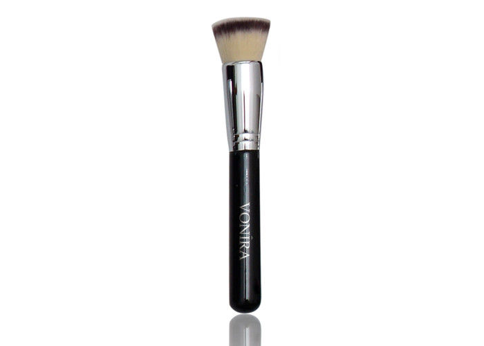 Quality Makeup Brushes Face Buffer Brush