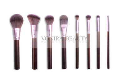 Claret Look Mass Level Makeup Brushes Basic Cosmetics Brush High-end Quality